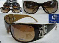 Cool Eyewear