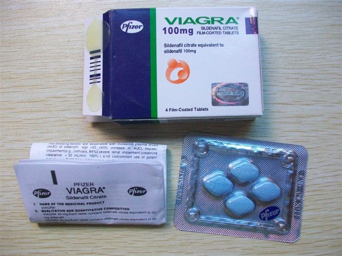 Viagra Eqivalent Herbal Tablets