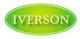 Hong Kong Iverson Technology Co., Ltd