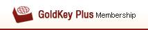 Goldkey Plus Membership