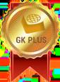 Goldkey Plus