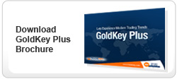 Download GoldKey Plus Brochure