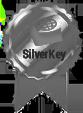 SilverKey