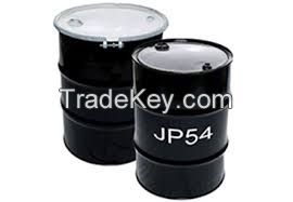 JP54 30$ per bbl