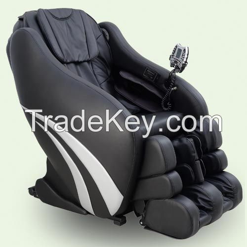 Sell Luxurious Rocking Massage Chair 6027