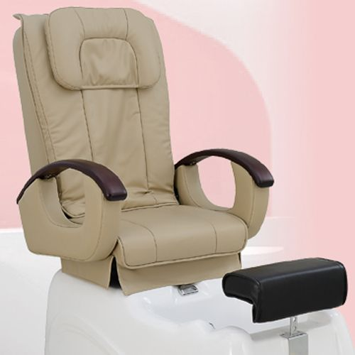 Sell Spa Massage Chair 1574