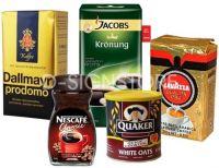 Jacobs Coffee Exporter, Coffee Price, Coffee Supplier, Coffee Import, Jacobs Coffee, Ground Coffee Price, Ground Coffee Supplier, Ground Coffee Export