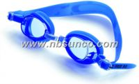 swimming pool goggles  liansheng swimming