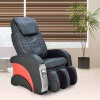 Vending Massage Chair