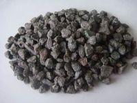 Brown Fused Alumina/Abrasive/Refractory/Powder