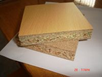 Sell high quality chipboard