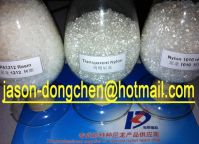 Sell Nylon 1212 resin for hose/pipe materials