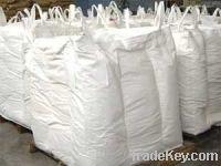 Sell Polyvinyl chloride