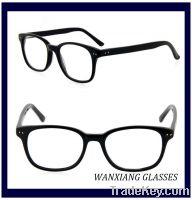 classic wayfarer sunglasses  classic wayfarer