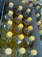 Non-GMO Soybean Oil