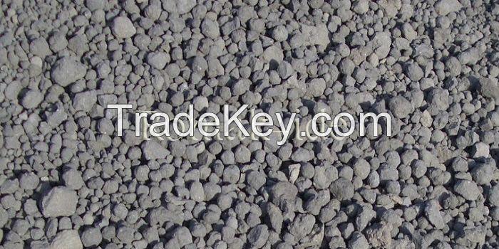 portland cement,clinker,white cement