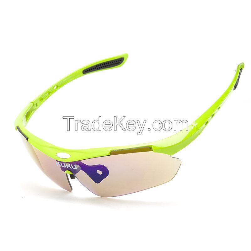 best sunglasses for men  best pc polzrized outdoor