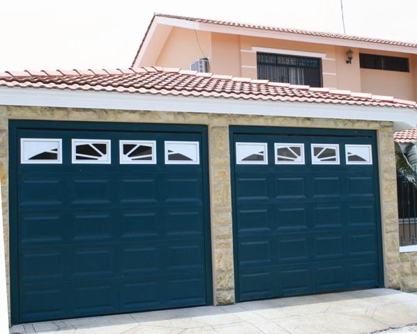 for Garage htm marignane
