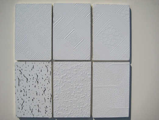 Pvc Laminated Gypsum Board : Pvc laminated gypsum ceiling board by dongsong building
