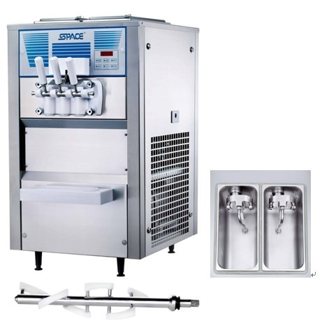 Ice Cream Makers Small Kitchen Appliances Hotpoint Appliances