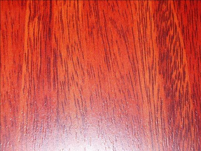 Attn 100 High Quality Best Price Crystal Surface Laminate
