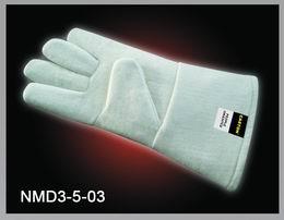 oakley kevlar gloves  aramid kevlar gloves