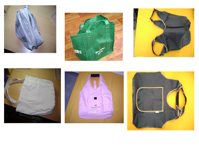 diaper bags coach outlet store  bags, garment bags