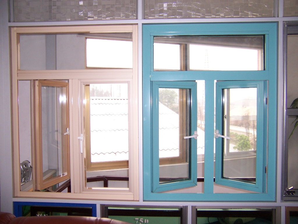 Aluminum Window Companies : Aluminum extrusion kuwait company