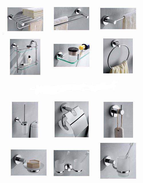 Bathroom Accessories Singapore East Folat
