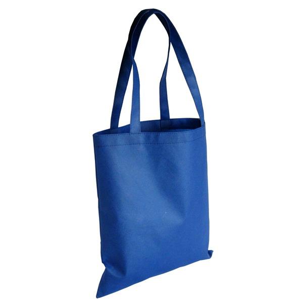 Non-woven Polypropylene Shopping BagPolypropylene Shopping Bags