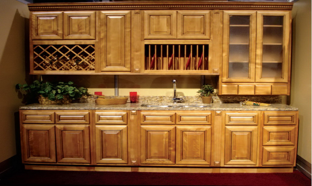 Plywood Kitchen Cabinets : Plywood Kitchen Cabinets Uk  HD Walls  Find Wallpapers