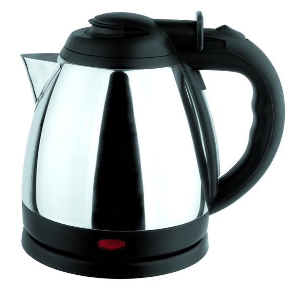 kettle的每个步骤管理自己的数据库连接,连接一结束,kettle也就自然