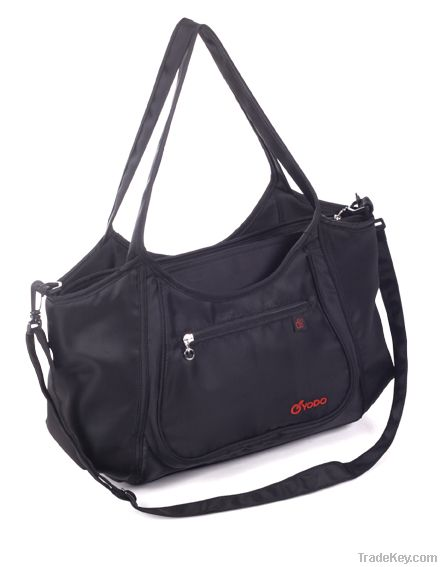 diaper bag designer brands  diaper bag products offered