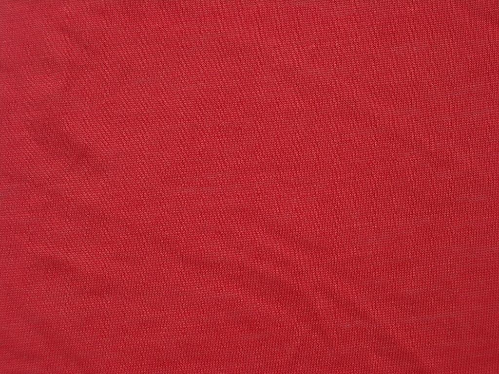 Knitting Fabric Process : Organic ramie knit fabric by ita francia linen knitting