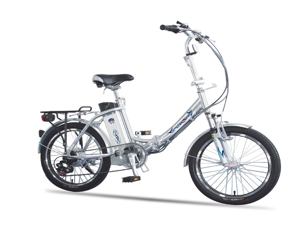 The china watch cost of living china vs the west page2 for Mercedes benz folding bike