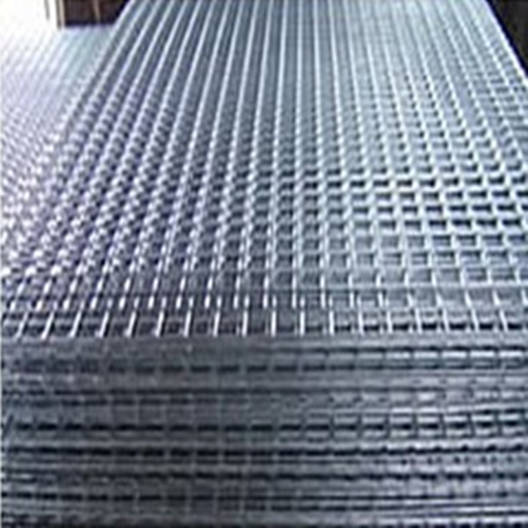 Stainless steel wire mesh uk pictures to pin on pinterest
