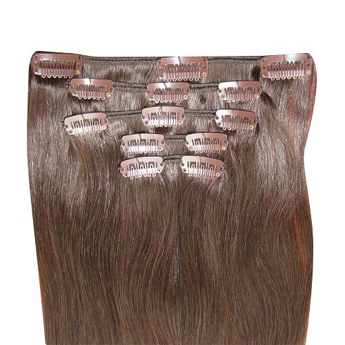 Hair Extensions Zambia 61