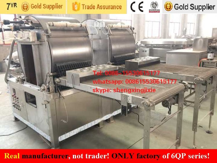 injera machine (real manufacturer)