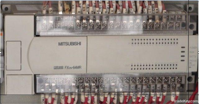 中联塔吊配件;               plc  extension for zoomlion tc5013