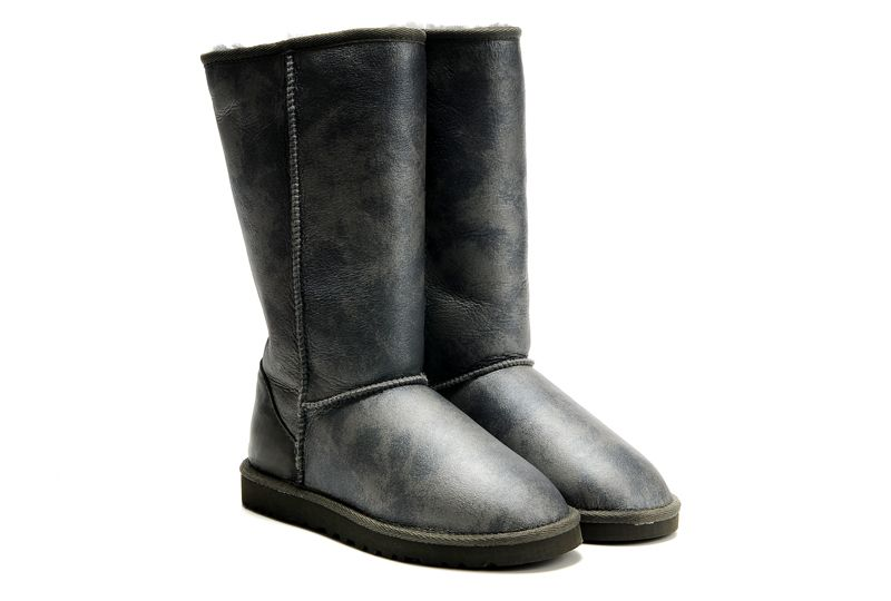 winter boots 5866 products o