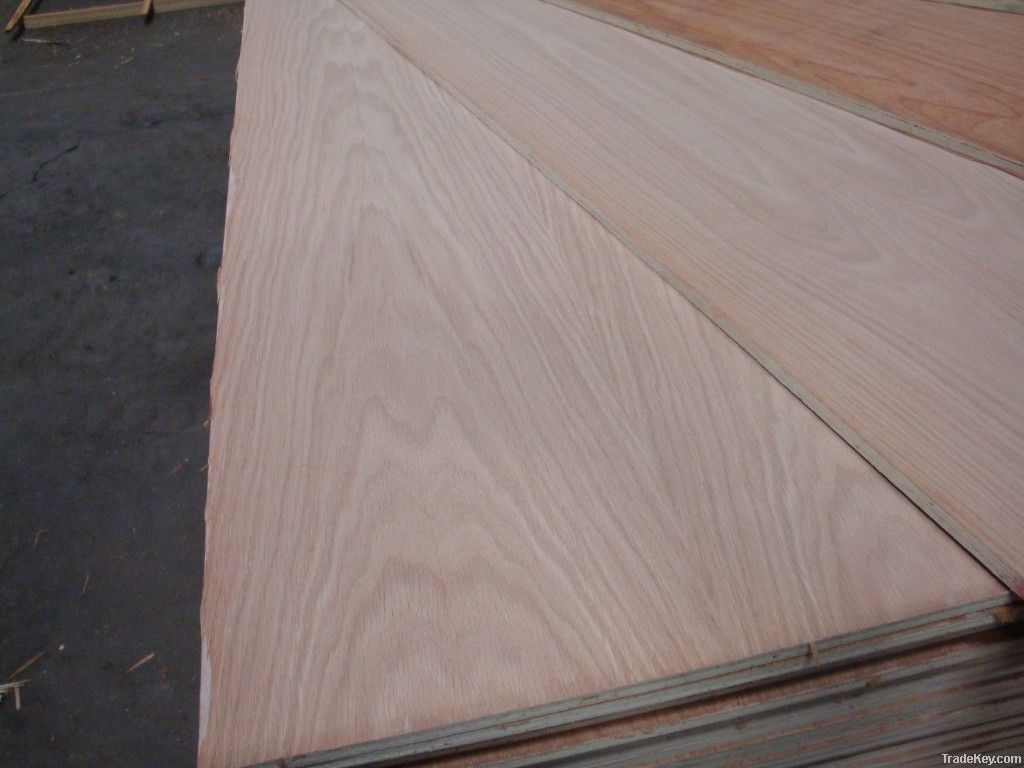 Oak veneer plywood woodworking tips and ideas community