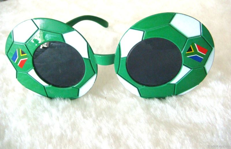 kids sports eyeglasses  glasses,glasses,party