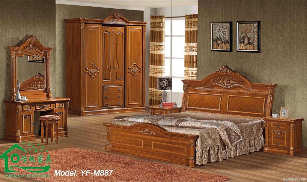Jane europe bedroom furniture european style bedroom for European style bedroom
