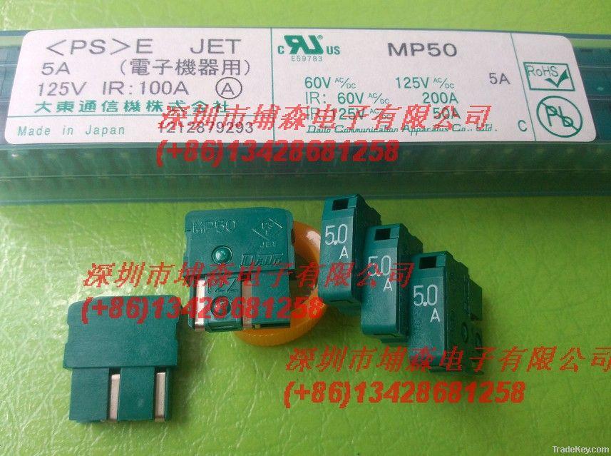 ltdy1力矩控制器接线图