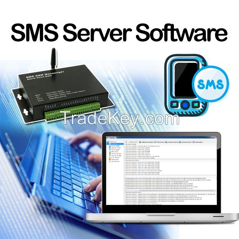 产品 计算机硬件和软件 其他电脑硬件及软件 temperature sensor wifi