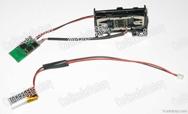 电缆 接线 线 600_366