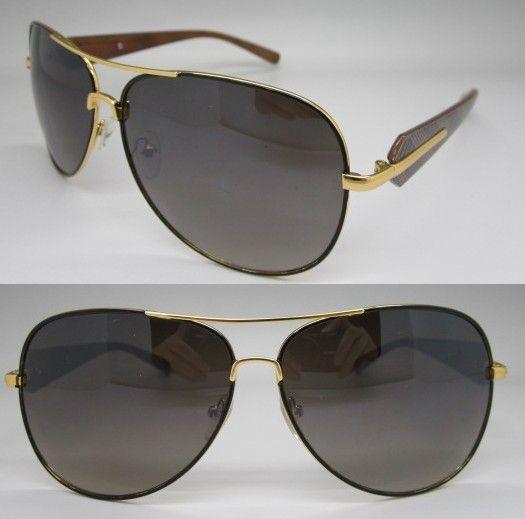 popular eyeglasses frames  eyeglasses