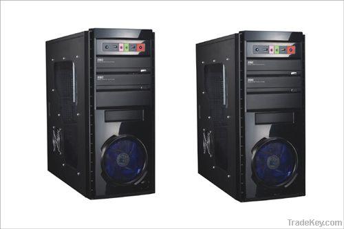 dm311电脑atx电路图