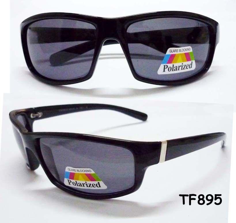 discount oakley sunglasses for men  sports sunglasses