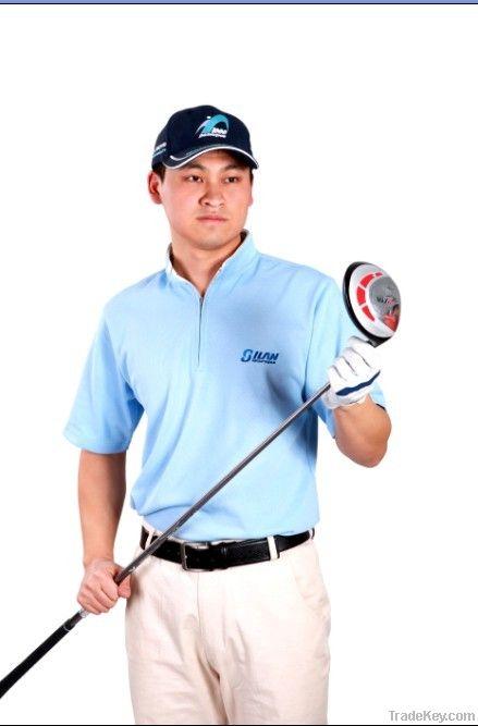 fashionable mens glasses  mens fashionable golf